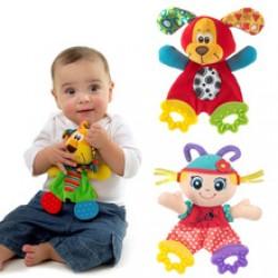 Brinquedos, Hobbies e Games